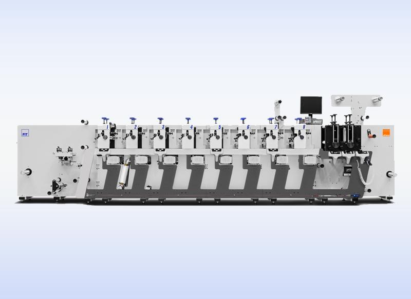 Flexografia-uma-nova-máquina-para-ainda-mais-agilidade-grafica-imprime-00